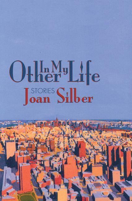 In My Other Life als Taschenbuch