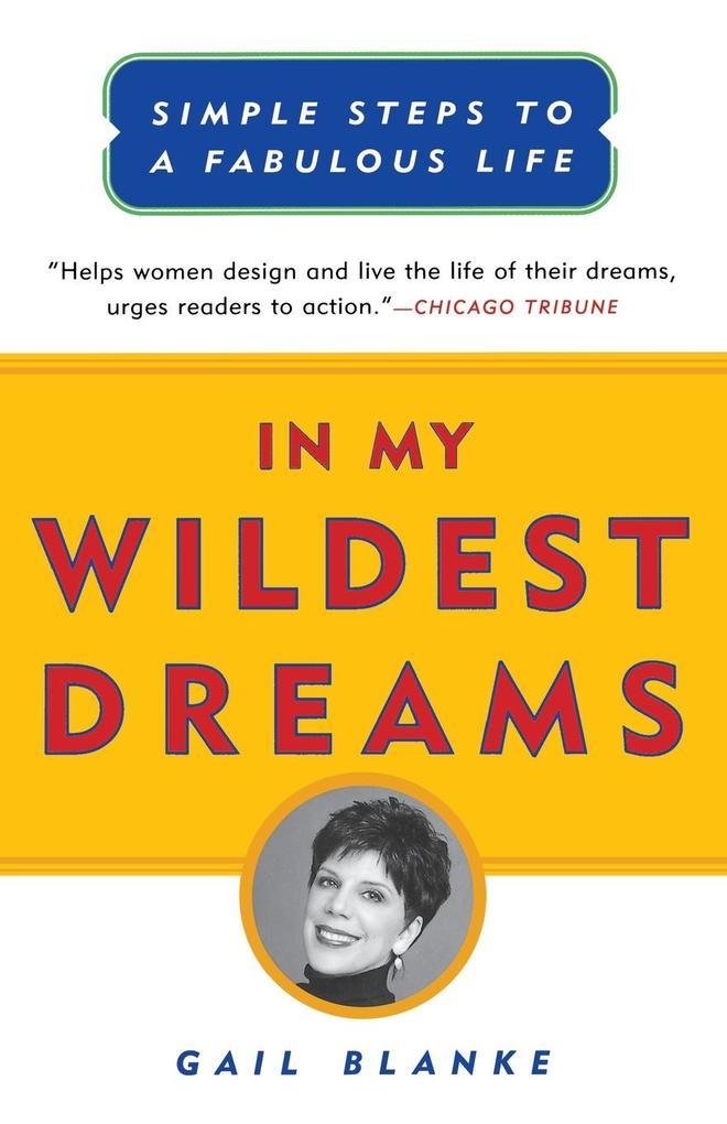 In My Wildest Dreams als Taschenbuch