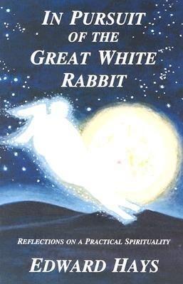 In Pursuit of the Great White Rabbit als Taschenbuch