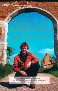 In Search of England als Taschenbuch
