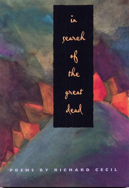 In Search of the Great Dead als Taschenbuch