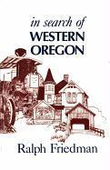 In Search of Western Oregon als Taschenbuch