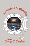 An Incident at Bloodtide