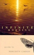 Infinite Morning: Poems