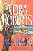Inner Harbor
