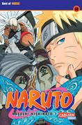 Naruto 56