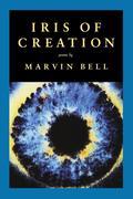 Iris of Creation