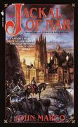 The Jackal of Nar: Book One of Tyrants and Kings