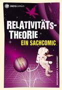 Relativitätstheorie
