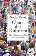 Chaos der Kulturen