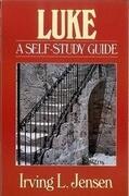 Luke: A Self-Study Guide