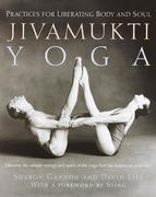 Jivamukti Yoga