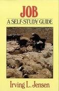 Job: A Self-Study Guide