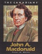 John a MacDonald: Revised