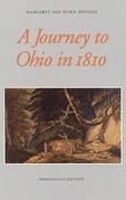 A Journey to Ohio in 1810