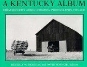 Kentucky Album