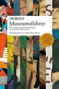 ZEIT Museumsführer