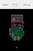 King Lear: The 1608 Quarto and 1623 Folio Texts