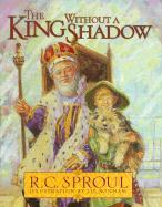 King without a Shadow als Buch (gebunden)