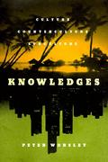 Knowledges: A Social History of Abortion in America