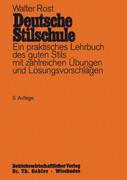 Deutsche Stilschule
