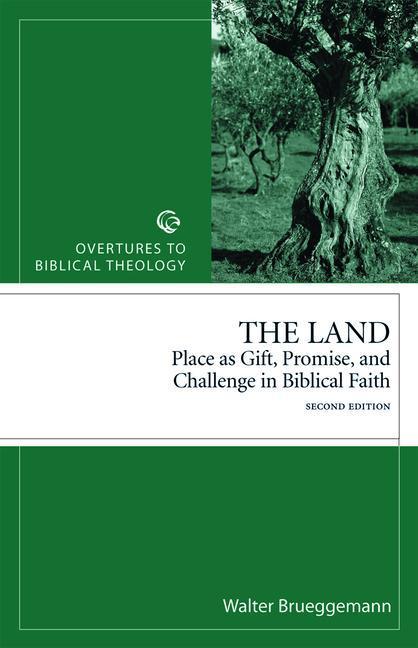 Land Revised Edition als Taschenbuch
