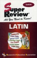 Latin als Taschenbuch