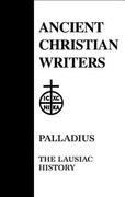 Lausiac History