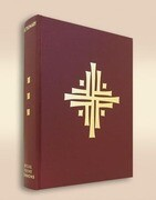 Lectionary for Mass, Classic Edition, Volume 4: Volume IV: Common of Saints, Ritual Masses, Masses for Various Needs and Occasions, Votive Masses, and