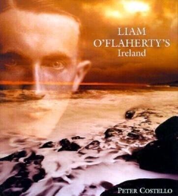 O'Flaherty's Ireland als Buch (gebunden)