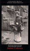 The License to Carry a Gun: A New Adaptation of Nikolai Gogol's Comedy