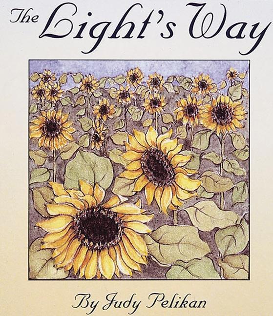 The Light's Way als Buch (gebunden)