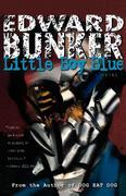 Little Boy Blue