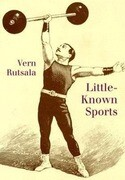 Little-Known Sports