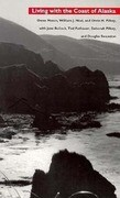 Coast of Alaska - PB
