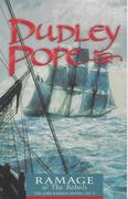 Ramage & the Rebels: The Lord Ramage Novels