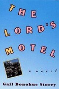 The Lord's Motel