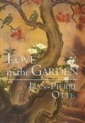 Love in the Garden