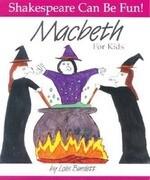 """Macbeth"" for Kids"