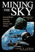 Mining the Sky