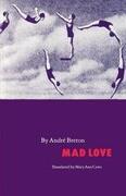 Mad Love-Pa