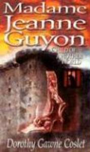 Madame Jeanne Guyon als Taschenbuch
