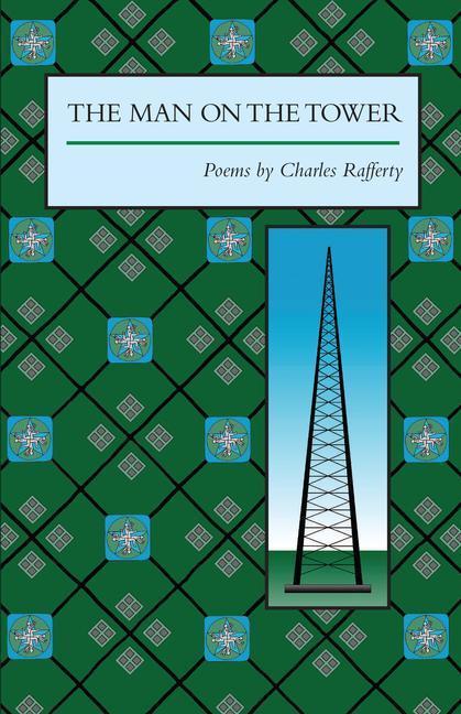 The Man on the Tower: Poems als Buch (gebunden)