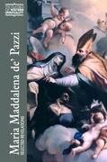 Maria Maddalena De'Pazzi
