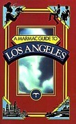 A Marmac Guide to Los Angeles
