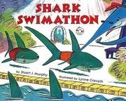The Shark Swimathon
