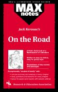 MAXNOTES ON THE ROAD (MAXNOTES als Taschenbuch