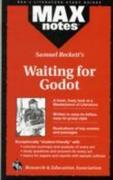 MAXnotes Literature Guides: Waiting for Godot