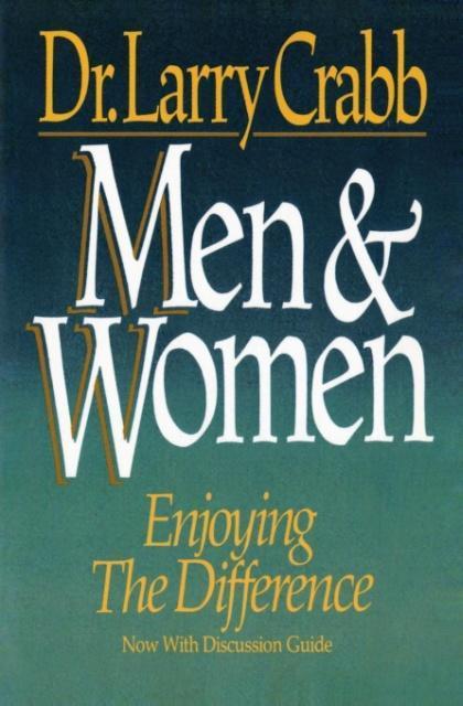 Men& Women als Taschenbuch