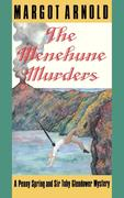 The Menehune Murders: From Antiquity to the Present